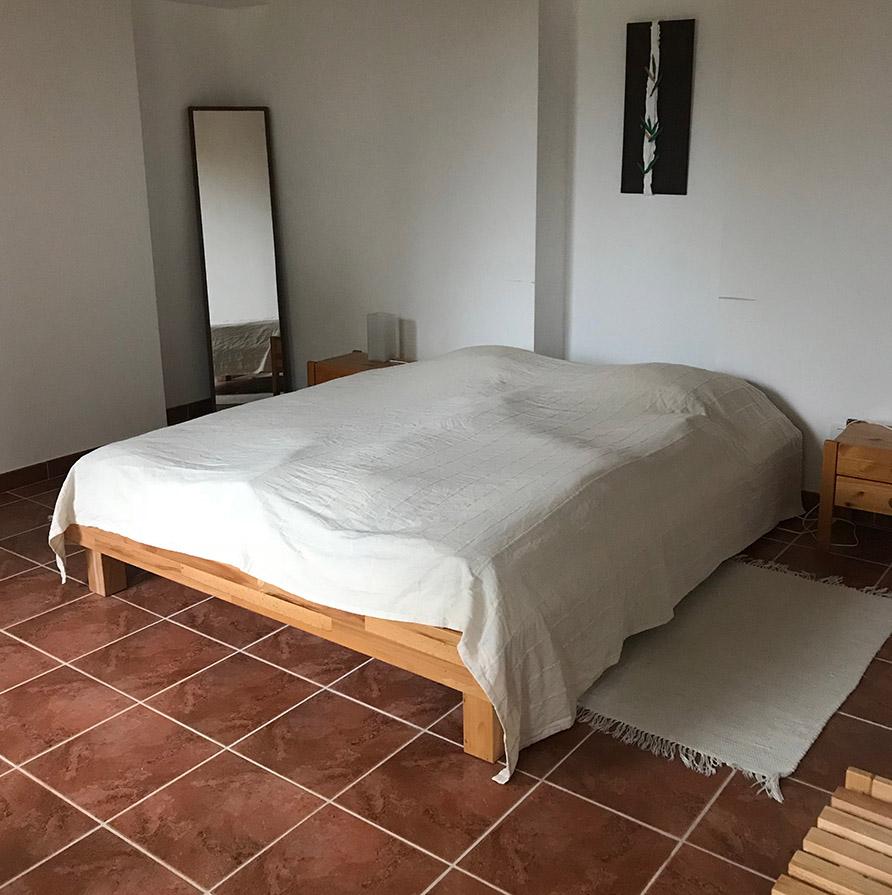 Loslaa Ferienhaus im Piemont